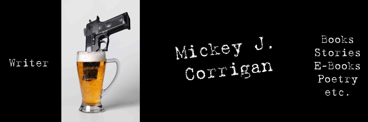 Mickey J Corrigan Reviews
